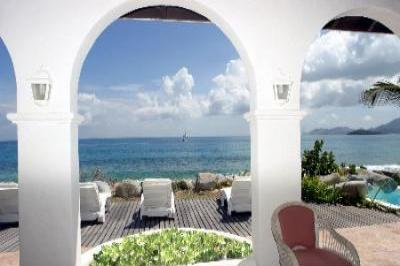VacationsFRBO.com vacation rentals Property ID 21120
